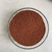 聚合氯化铝铁的主要生产原料是什么,通过原料分析产品用途