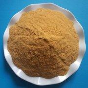 客户反馈:为什么聚合硫酸铁在使用时会出现黄烟?